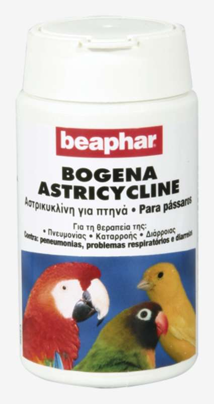 Beaphar Astricycline